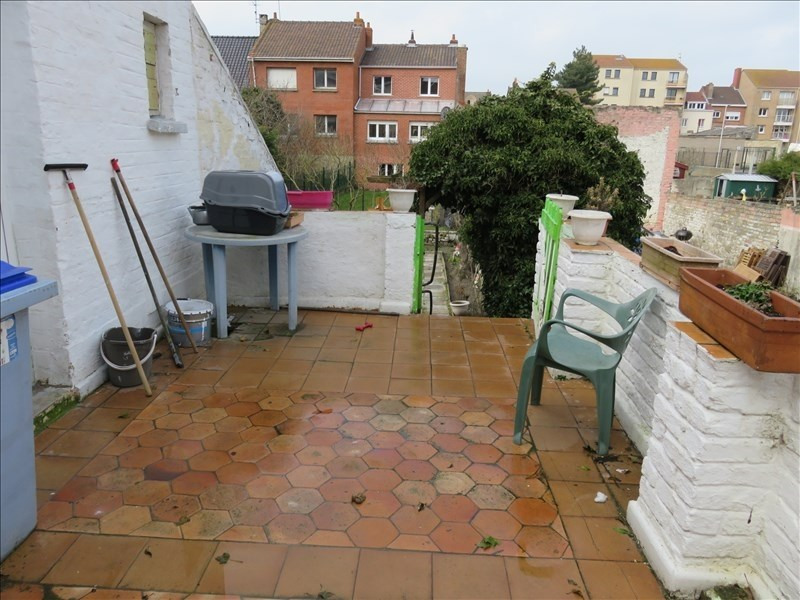 Vente immeuble Rosendael 199 500€ - Photo 2