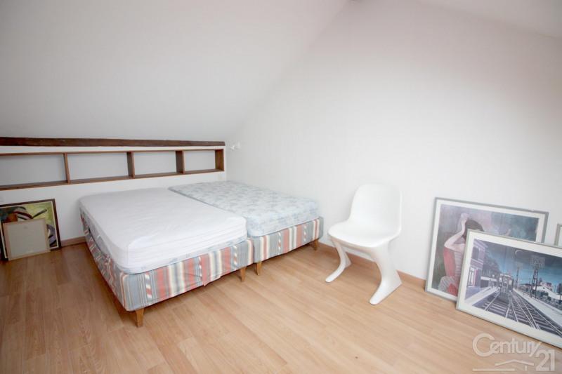Vendita appartamento Deauville 235000€ - Fotografia 6