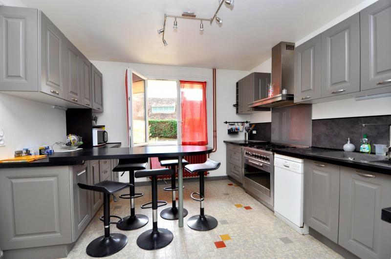 Sale house / villa Dourdan 299000€ - Picture 5