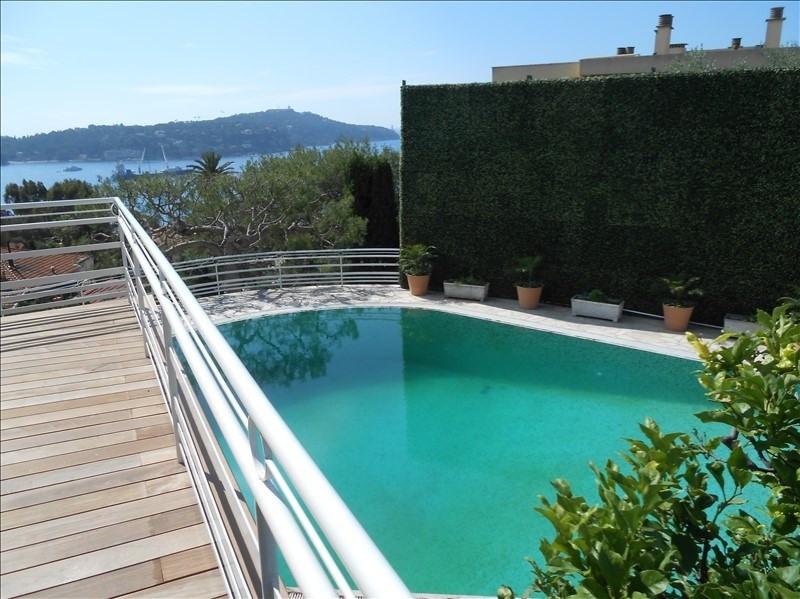 Vente de prestige maison / villa Villefranche 3980000€ - Photo 2