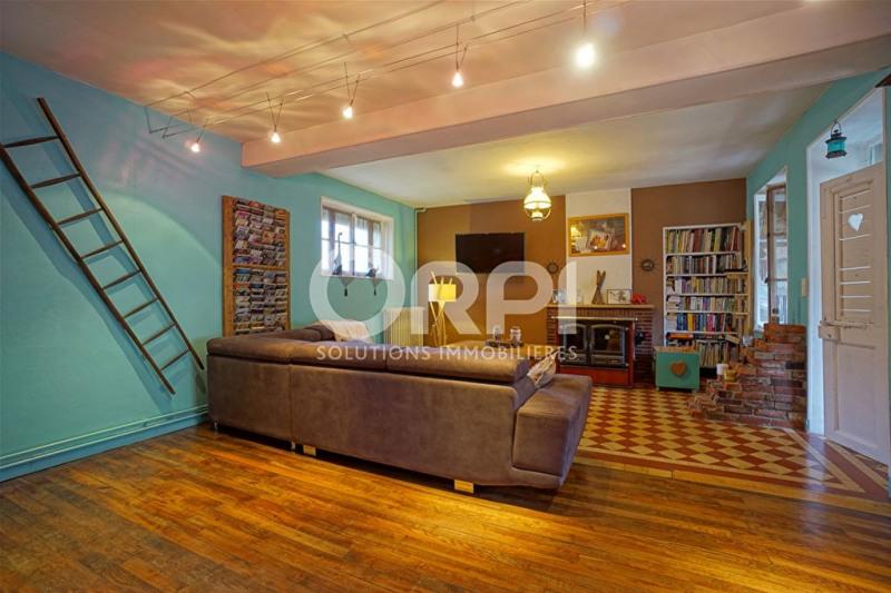 Vente maison / villa Vernon 472000€ - Photo 14