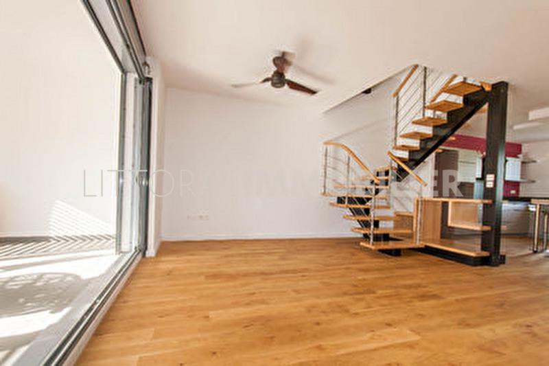 Venta  apartamento Saint gilles les bains 464000€ - Fotografía 2