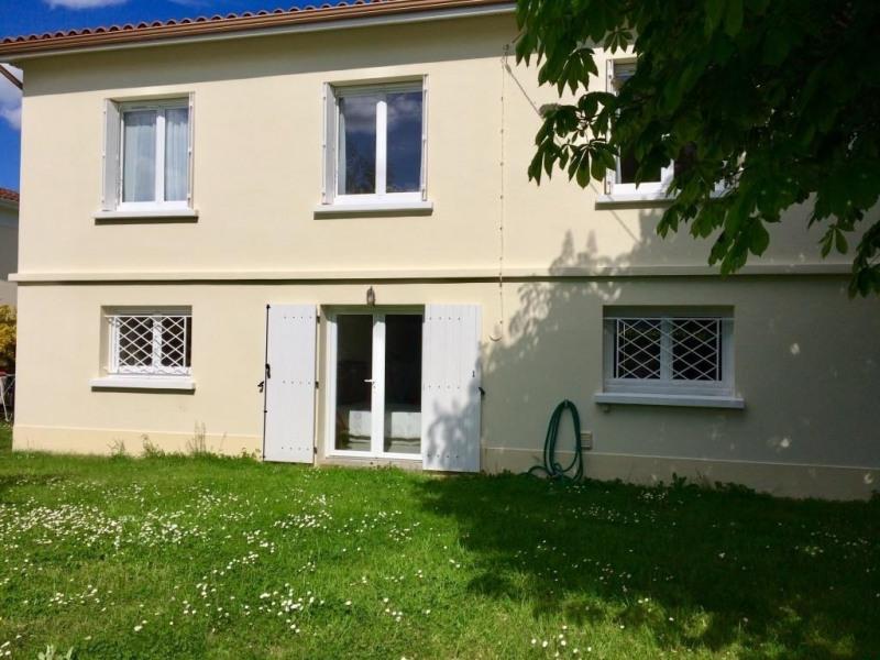 Sale house / villa Bergerac 233500€ - Picture 5