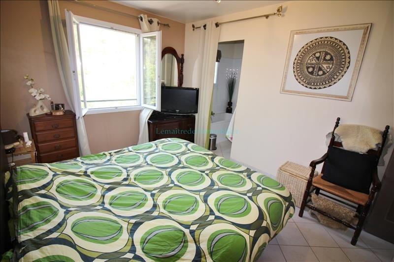 Vente maison / villa Le tignet 470000€ - Photo 19