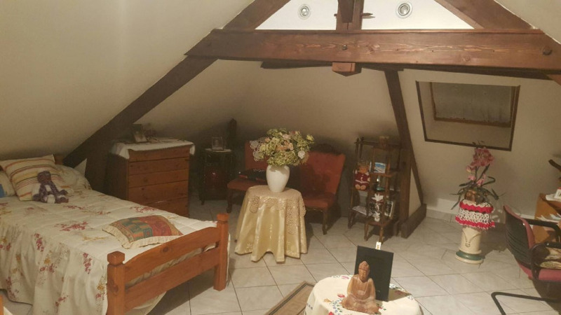 Vendita casa Beauvais 229000€ - Fotografia 7