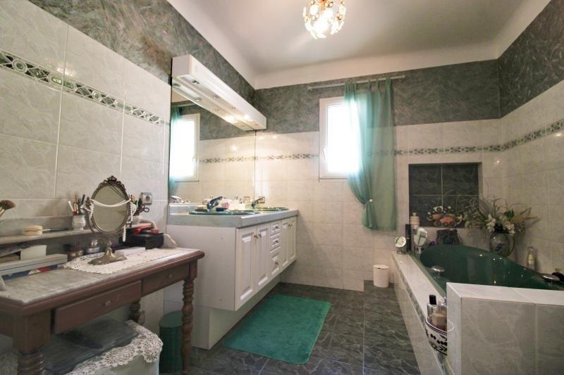 Sale house / villa Lorient 351750€ - Picture 4