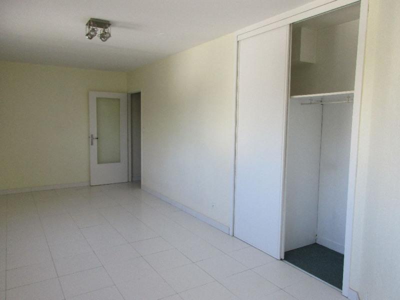 Sale apartment Nantes 120000€ - Picture 3