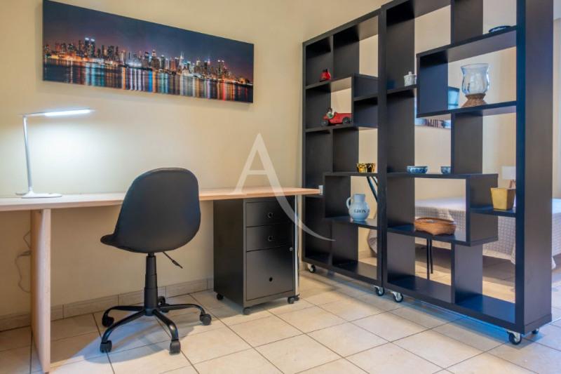 Location appartement Perigueux 370€ CC - Photo 7