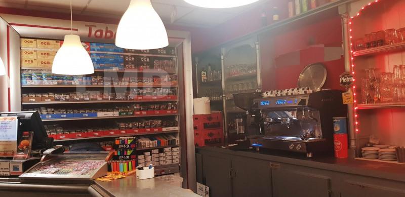 Vente fonds de commerce boutique Baraqueville 132000€ - Photo 4