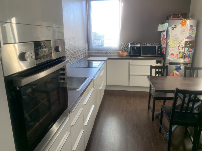 Vente appartement Le raincy 244 000€ - Photo 4