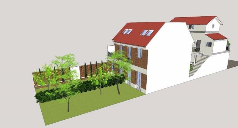 Revenda casa Maisons alfort 699000€ - Fotografia 2