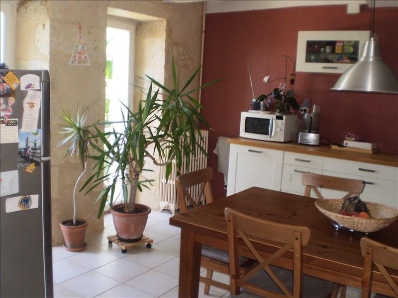 Sale apartment Auch 215000€ - Picture 8