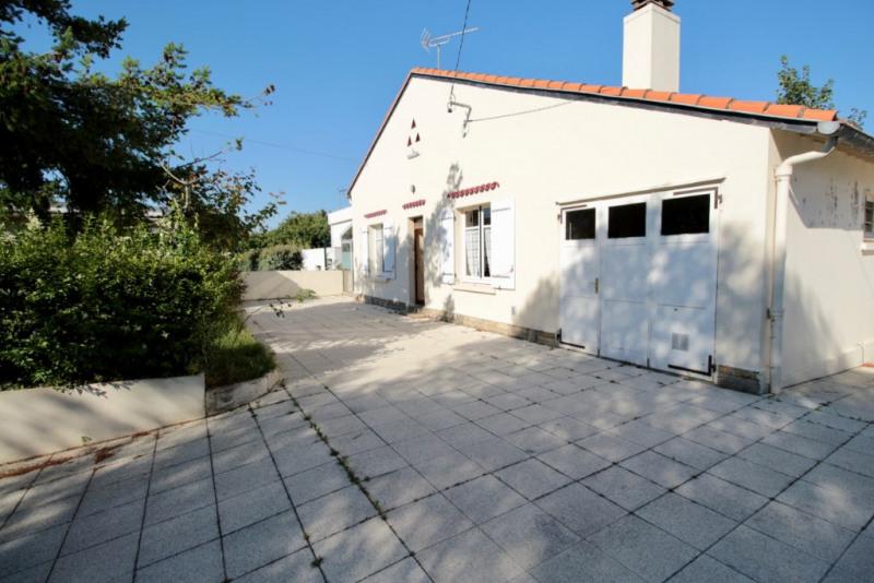 Vente maison / villa Saint nazaire 273000€ - Photo 4