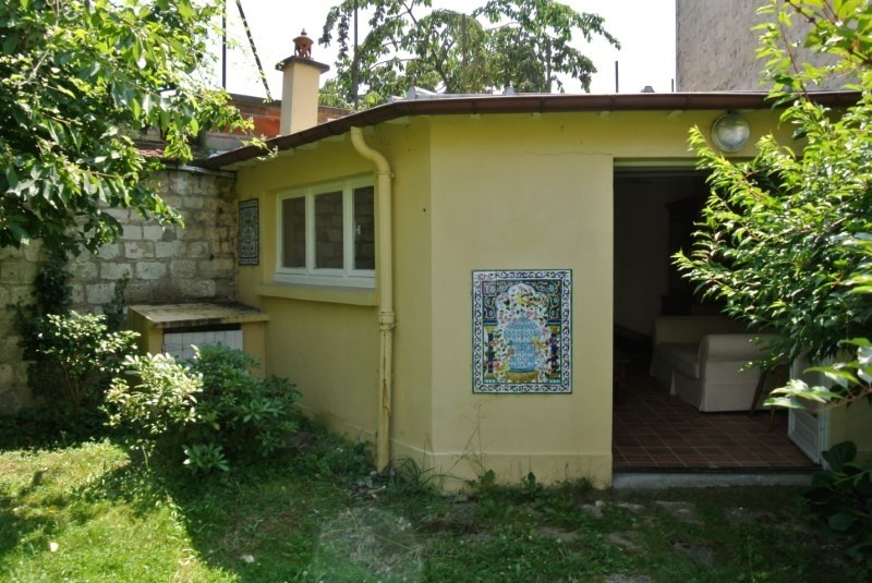 Vente de prestige maison / villa St germain en laye 1260000€ - Photo 3