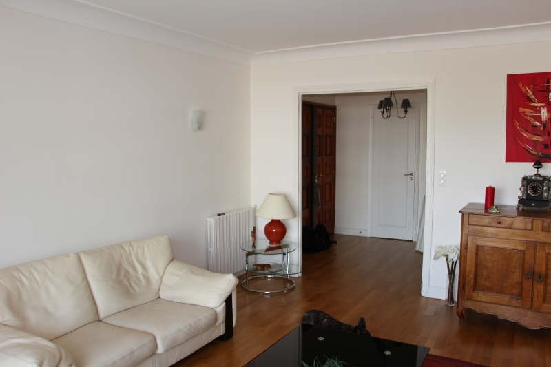 Vente appartement Biarritz 340 000€ - Photo 2