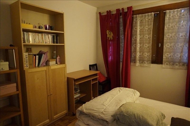 Location appartement Gentilly 1000€ CC - Photo 8