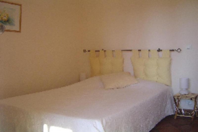 Vente maison / villa Ste maxime 1265000€ - Photo 7