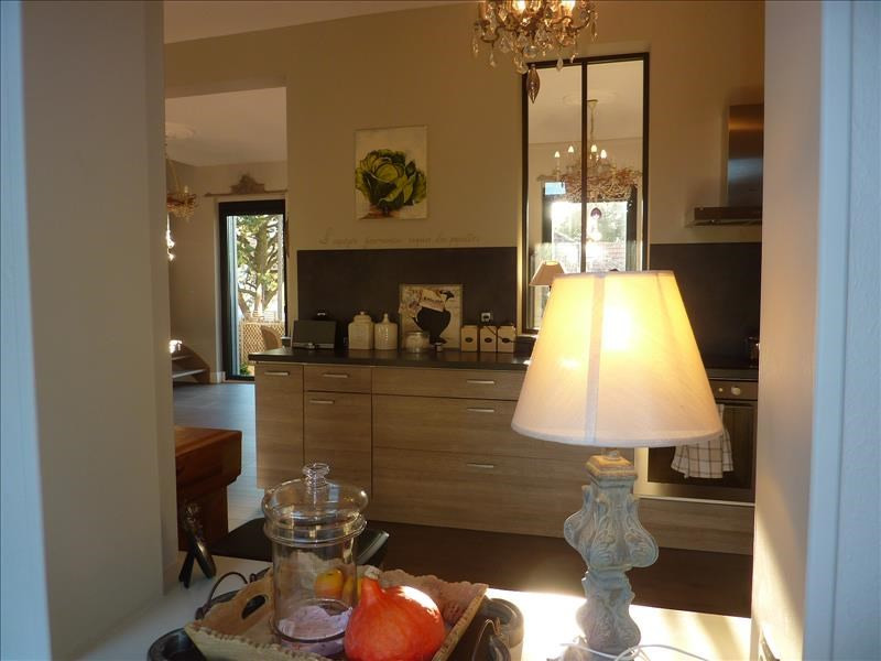 Deluxe sale house / villa La baule 690100€ - Picture 3