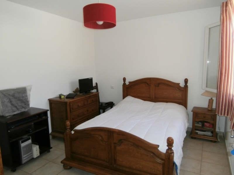 Immobile residenziali di prestigio casa Barjac 625400€ - Fotografia 7