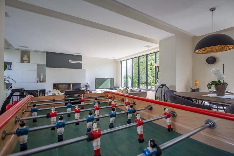 Vente maison / villa Le perreux sur marne 1695000€ - Photo 6