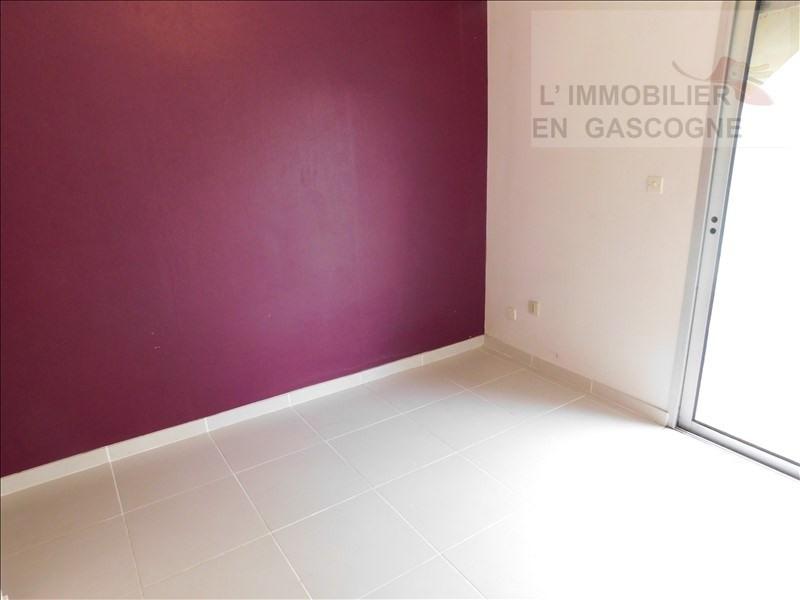 Verkauf wohnung Auch 47000€ - Fotografie 2