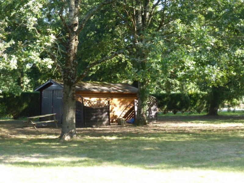 Vente maison / villa Savenay 350460€ - Photo 13