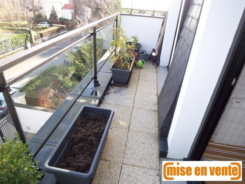 Vente appartement Bry sur marne 425000€ - Photo 4