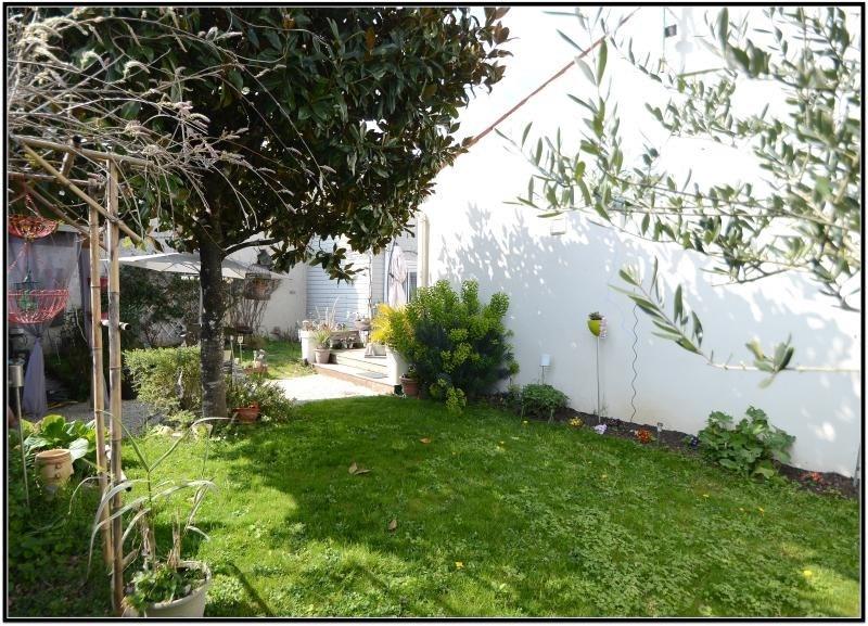 Vente maison / villa Ste soulle 225000€ - Photo 6