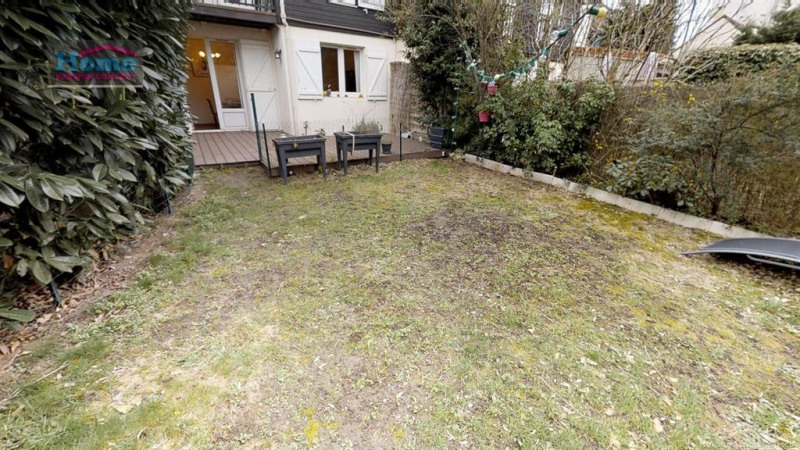 Vente maison / villa Montesson 495 000€ - Photo 10