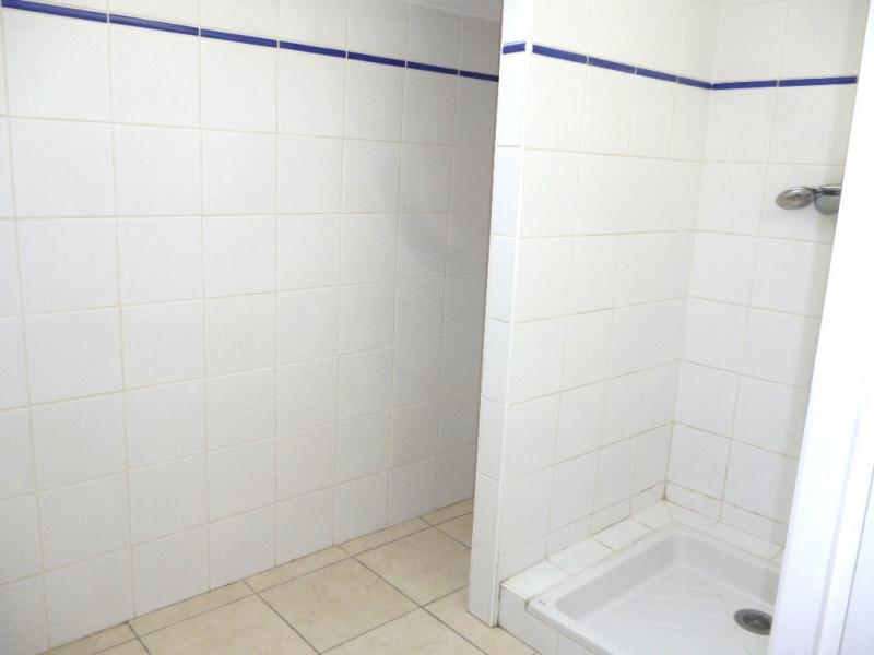 Location appartement Aubenas 473€ CC - Photo 8