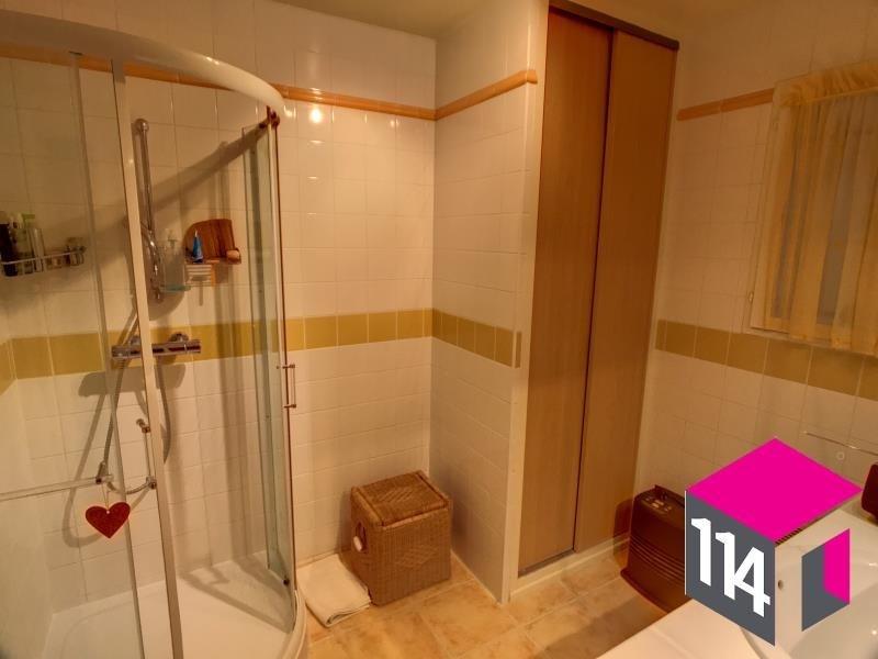 Sale house / villa Baillargues 326000€ - Picture 6