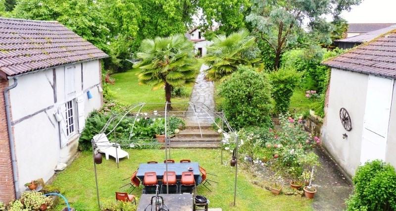 Verkoop  huis Garlin 335000€ - Foto 10