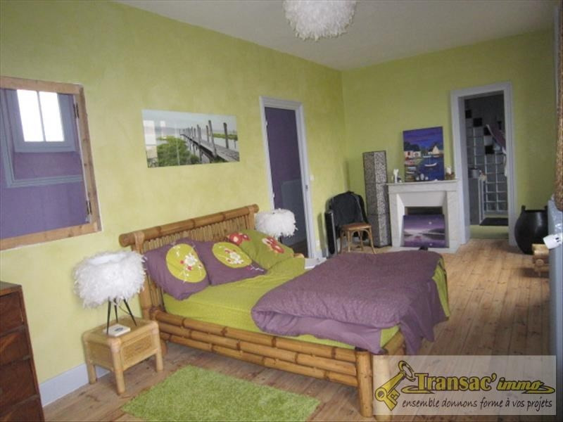 Vente maison / villa Thiers 159 750€ - Photo 7