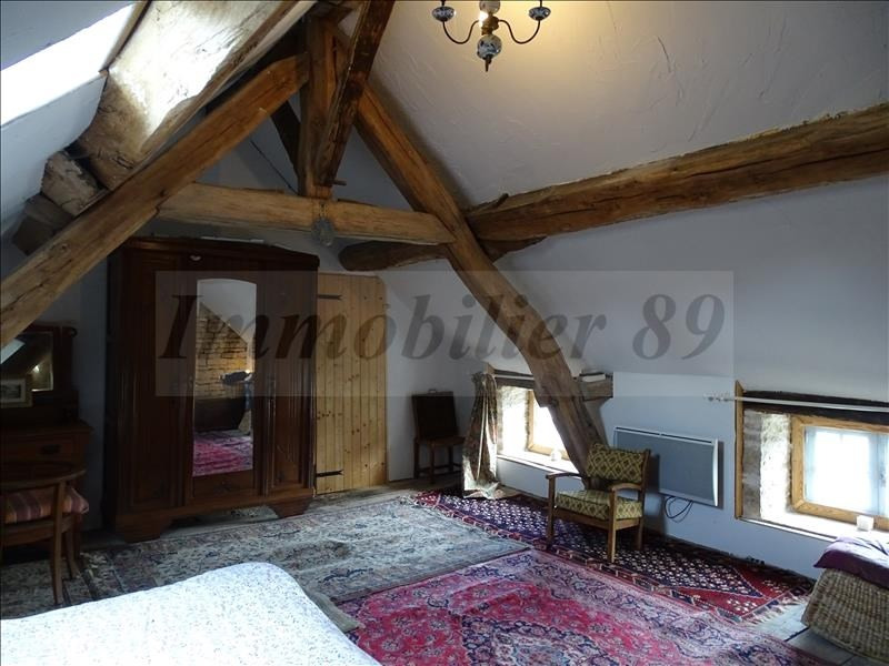 Sale house / villa Secteur laignes 44 500€ - Picture 13