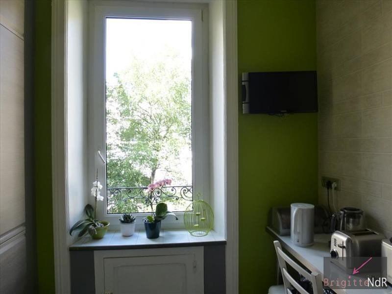 Vente appartement Limoges 340000€ - Photo 5