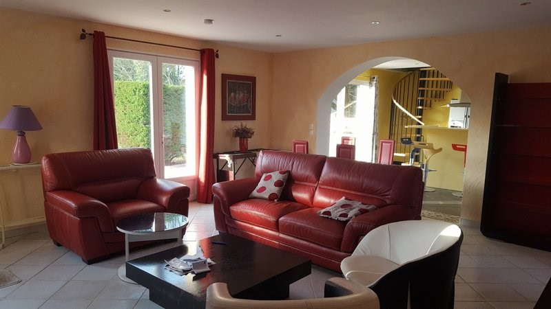 Location maison / villa Barneville carteret 650€ CC - Photo 4