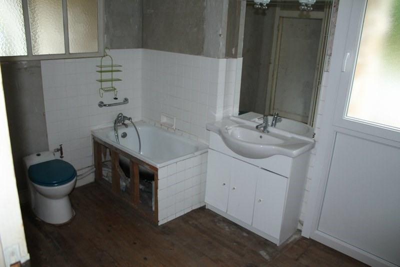 Sale house / villa Coutances 55000€ - Picture 2