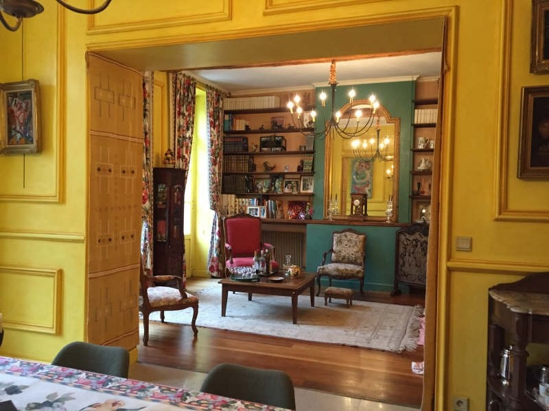 Verkauf von luxusobjekt haus Arras 599000€ - Fotografie 3