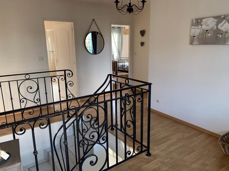 Vendita casa Villennes sur seine 945000€ - Fotografia 7