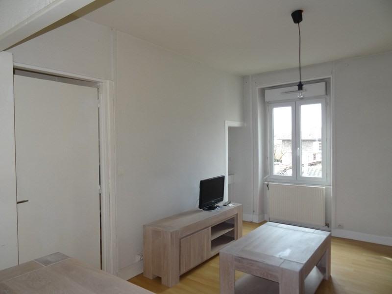 Vente immeuble Romans-sur-isère 210000€ - Photo 3