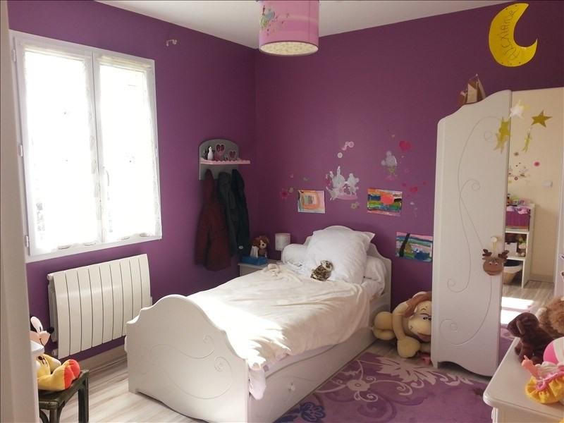 Vente maison / villa Vernon 275000€ - Photo 5
