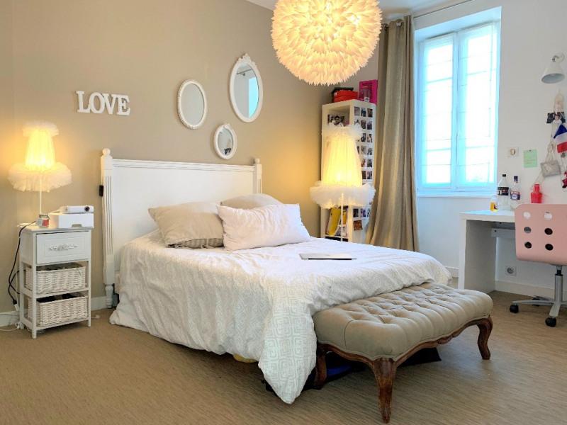 Vente de prestige maison / villa Brest 599000€ - Photo 6