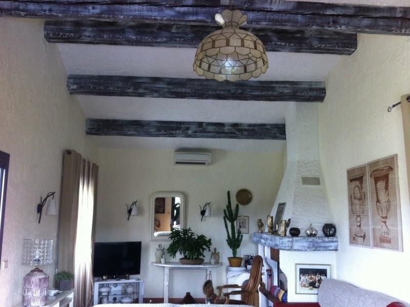 Sale house / villa Arles 450000€ - Picture 4