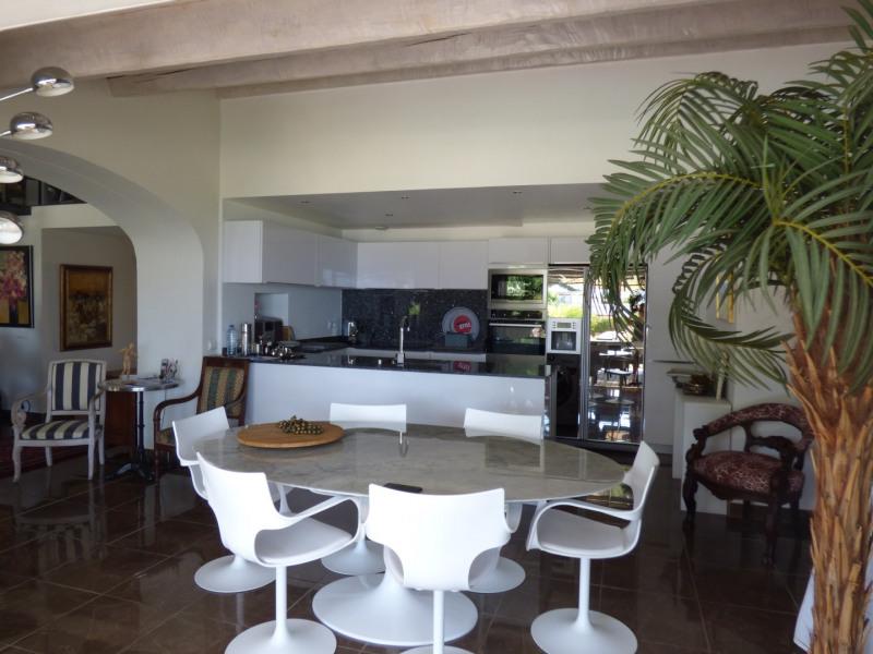 Vente maison / villa La ciotat 1560000€ - Photo 5
