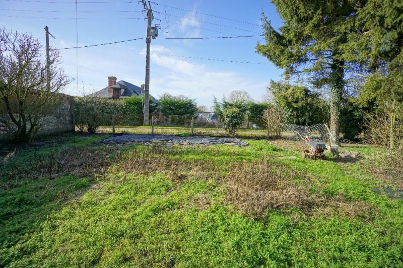 Sale house / villa Les andelys 77000€ - Picture 8