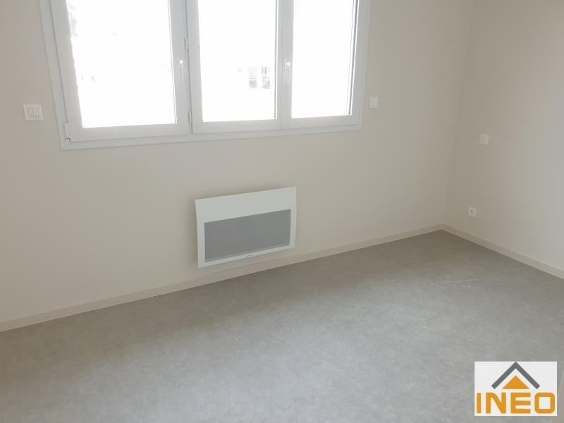 Vente appartement Montfort 152 250€ - Photo 4