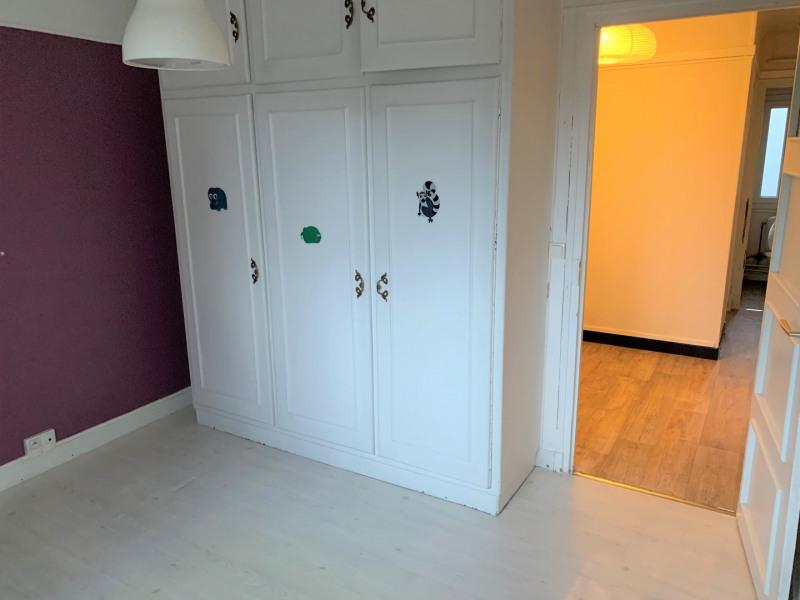 Rental apartment La frette-sur-seine 852€ CC - Picture 13