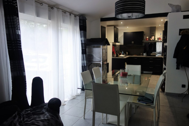 Vente maison / villa Nimes 280000€ - Photo 9