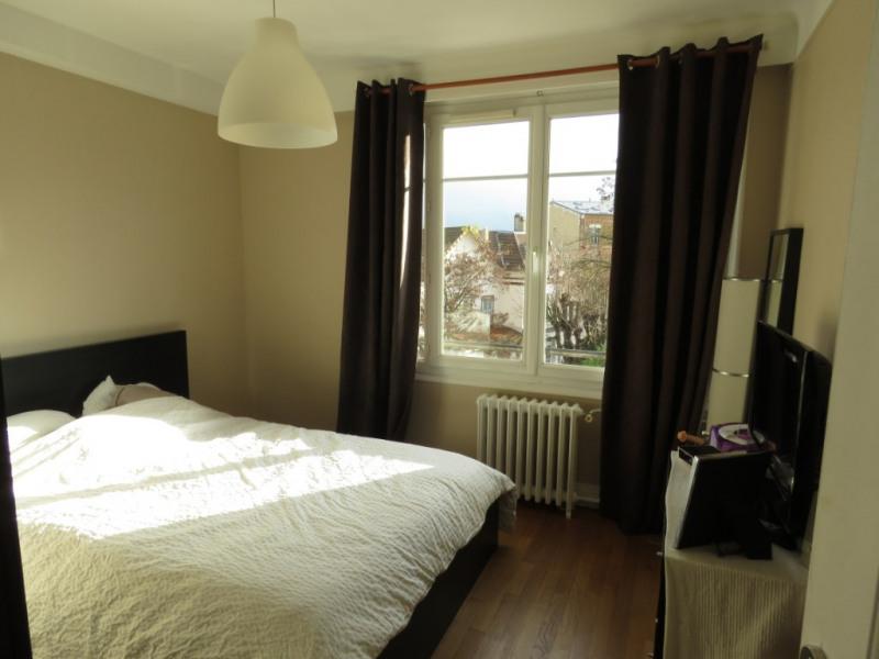 Sale apartment Maisons laffitte 310000€ - Picture 3
