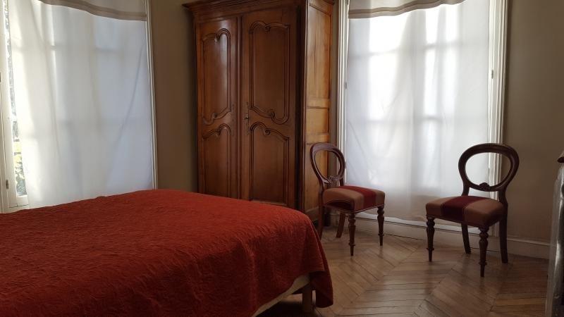 Rental house / villa Villennes sur seine 2400€ CC - Picture 5